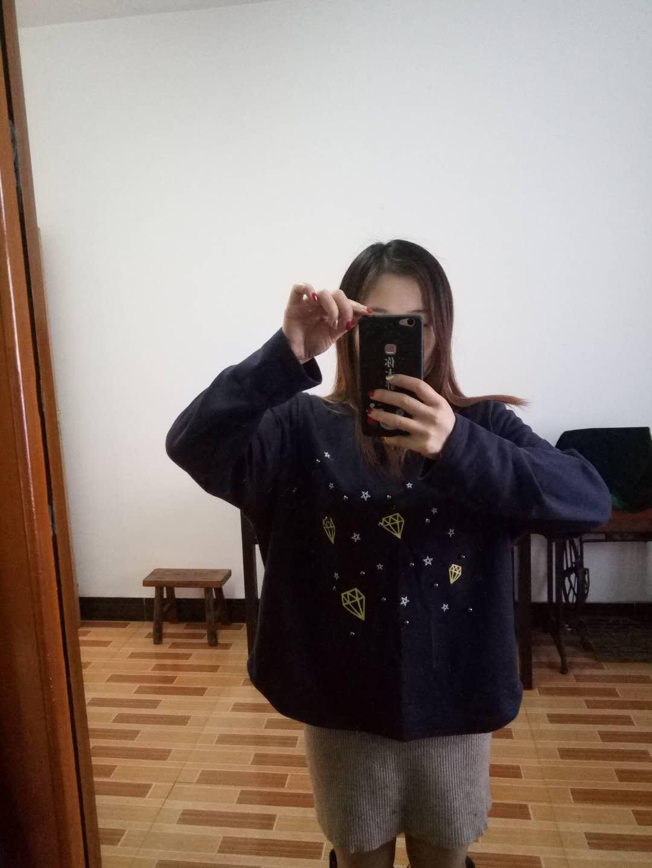 微信图片_20180227154421.jpg